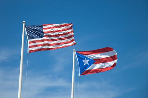 Puerto Rico se Levanta: 5 Ways to Help